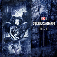 Suicide Commando - The Devil