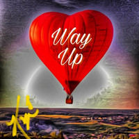 Kyria - Way Up