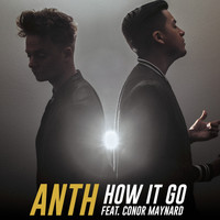 Conor Maynard - How It Go (feat. Conor Maynard)