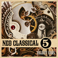 Rhian Sheehan - Velvet Ears: Neo Classical 5