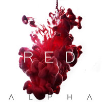 Alpha - Red