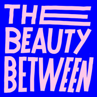 Andy Mineo - The Beauty Between (feat. Andy Mineo)