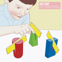Hot Chip - Boy From School