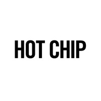 Hot Chip - The U.S. Sessions
