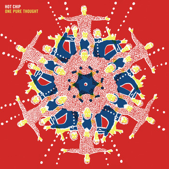 Hot Chip - One Pure Thought