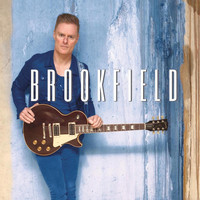 Mike Brookfield - Brookfield