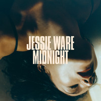 Jessie Ware - Midnight (Single Version)