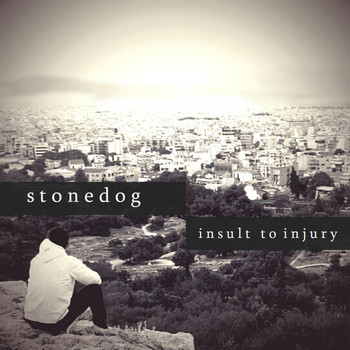 StoneDog - Insult To Injury