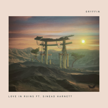 Gryffin - Love In Ruins