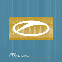 DARVO - Black Rainbow