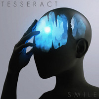 Tesseract - Smile (Single Version)