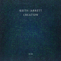Keith Jarrett - Creation (Live)