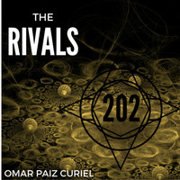 Omar - The rivals