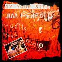 Jim Penfold - By Your Side