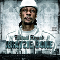 Krayzie Bone - Eternal Legend
