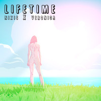 Veronica - Lifetime (feat. Veronica)
