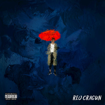 Reo Cragun - Growing Pains (Explicit)