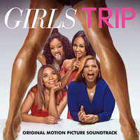 Chubb Rock - Girls Trip (Original Motion Picture Soundtrack)