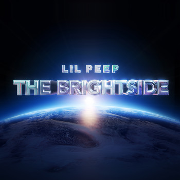 Lil Peep - The Brightside (Explicit)