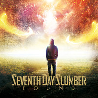 Seventh Day Slumber - Sky Is Falling
