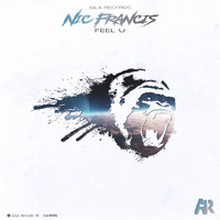 Nic Francis - Feel You