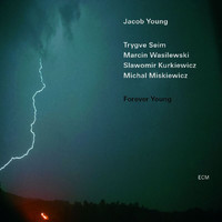 Jacob Young - Forever Young