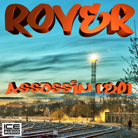 Rover - Assassin
