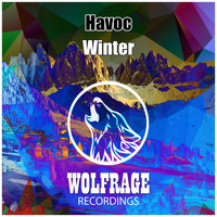 Havoc - Winter