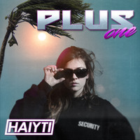 Haiyti - Plus One