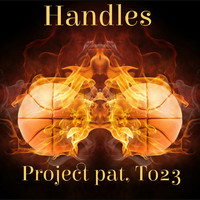 Project Pat - Handles (feat. Project Pat)