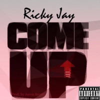 Ricky Jay - Come Up
