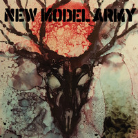 New Model Army - Devil