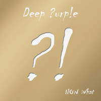 Deep Purple - The Now What?! Gold Edition