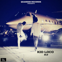 Kid Loco - Fly