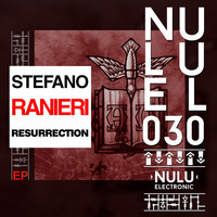 Stefano Ranieri - Resurrection
