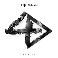 The-Dream - IV Play (Deluxe Edition)