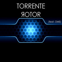 OME - Rotor (feat. Ome)