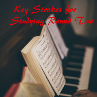 Switch - Key Strokes for Studying Round Two