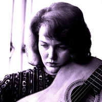 Peggy Seeger - Folk Songs of Courting...And Complaint!