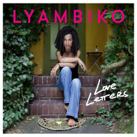 Lyambiko - Love Letters
