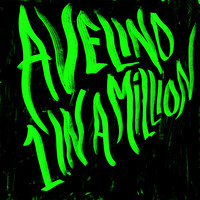 Avelino - 1 In a Million