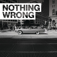 G-Eazy - Nothing Wrong (Explicit)