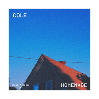 Cole - Homemade