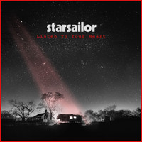 Starsailor - Listen to Your Heart