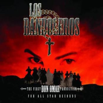 los bandoleros mp3 download