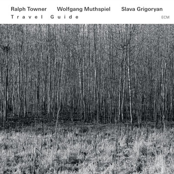 Ralph Towner - Travel Guide