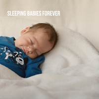 Sleep Baby Sleep, Lullaby Land and Lullaby - Sleeping Babies forever