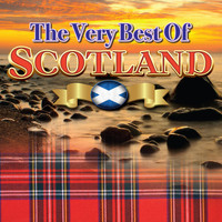 Kenneth McKellar - The Very Best of Scotland