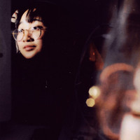 Yaeji - Remixes, Vol. 1