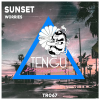 Sunset - Worries